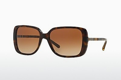 Gafas de visión Burberry BE4198 300213 - Marrones, Havanna